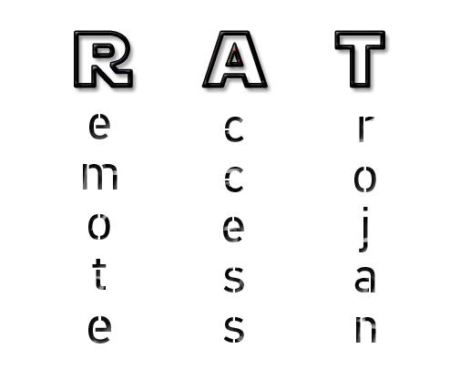 Java:Malware-gen [Trj] Trojan \u2013 How to Detect and Remove CrossRAT