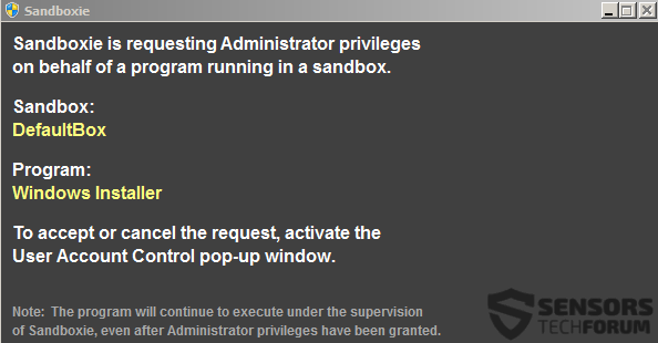 sandboxie-sensorstechforum-install-tyupkin