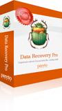 sensorstechforum-data-recovery-pro