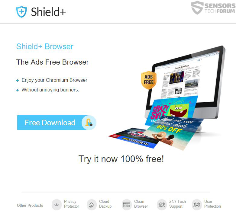 shield-plus-webpage-sensorstechforum