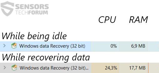 stellar-data-recovery-CPU-RAM-Sensorstechforum