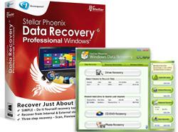 stellar_data_recovery_pro