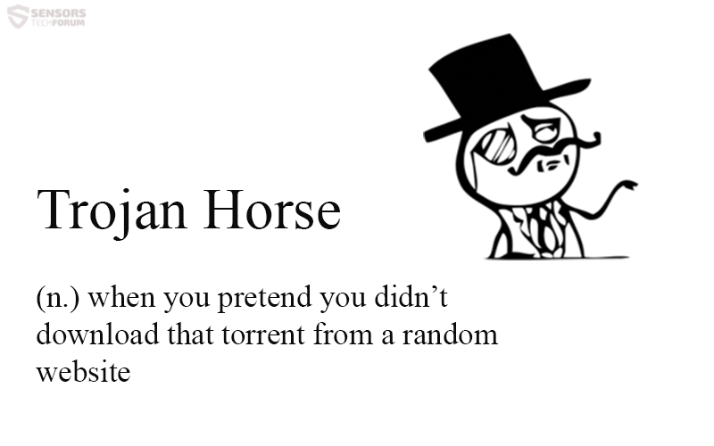 Trojaner--sir-meme-sensorstechforum