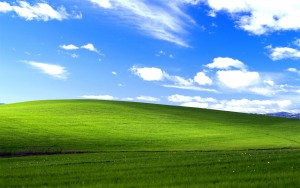 windows-xp-start-screen-stforum