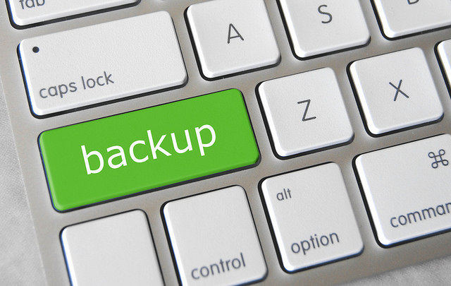 world-backup-day-stforum