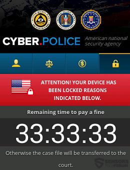 Cyber-crime-lock-screen-ransomware