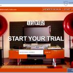 STF-123vidz-com-123-vidz-com-videos-adware-main-site