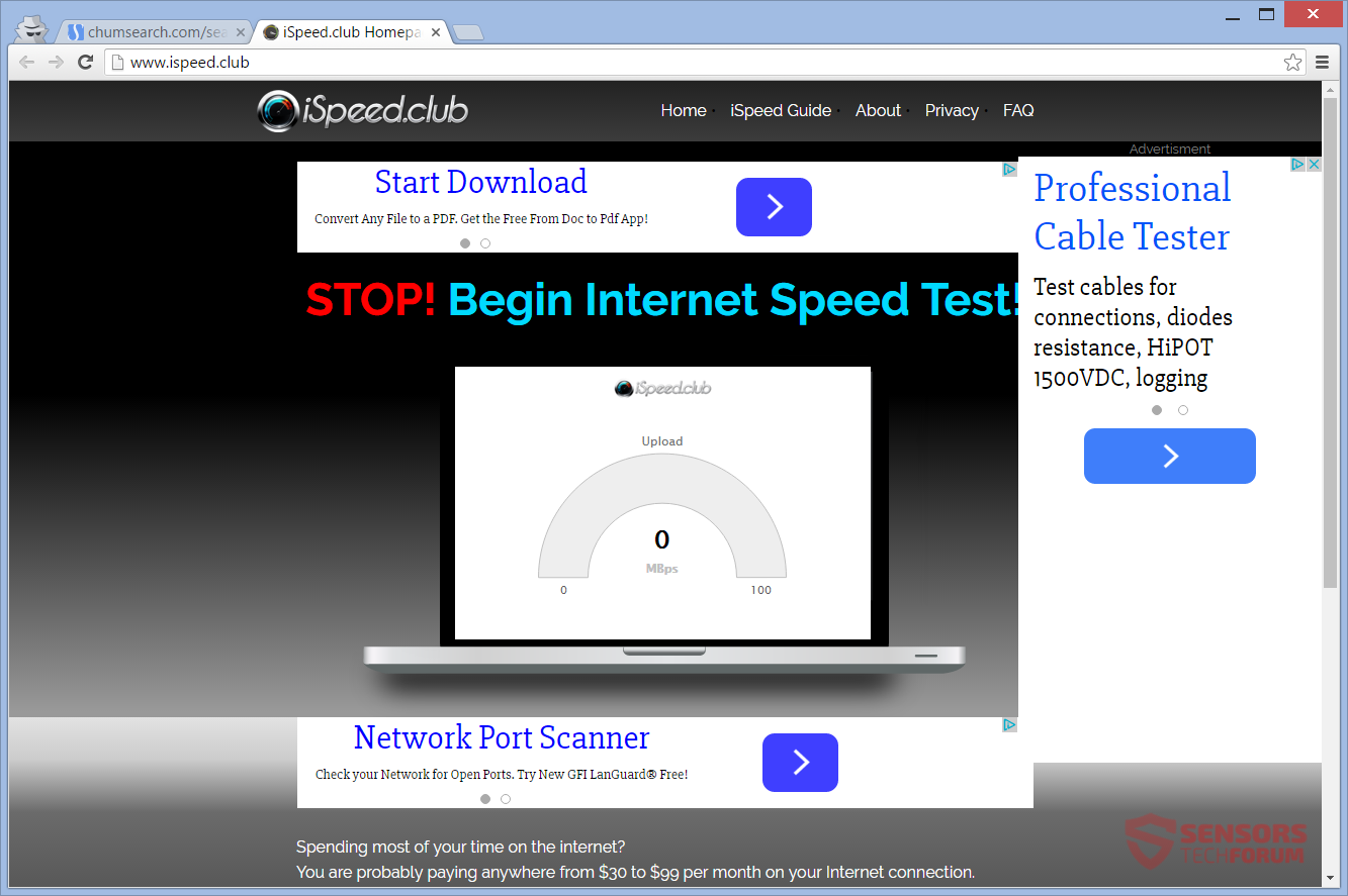 STF-chumsearch-com-search-index-chum-internet-speed-test-i-speed-club