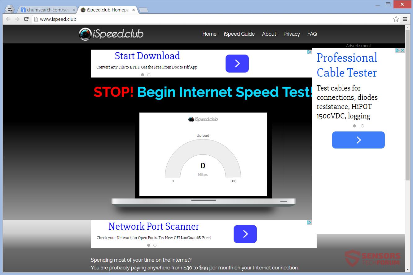STF-chumsearch-com-search-index-chum-internet-speed-test-i-speed-club