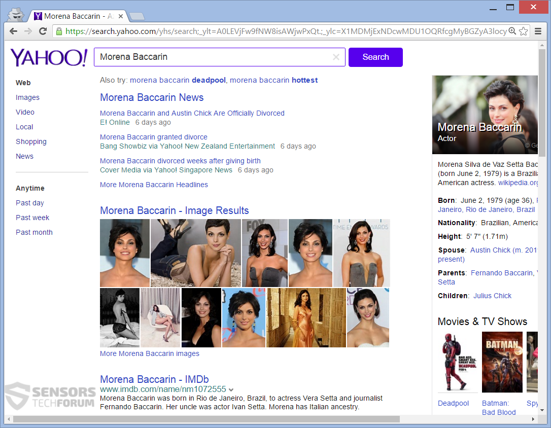 STF-chumsearch-com-search-index-chum-search-morena-baccarin-results