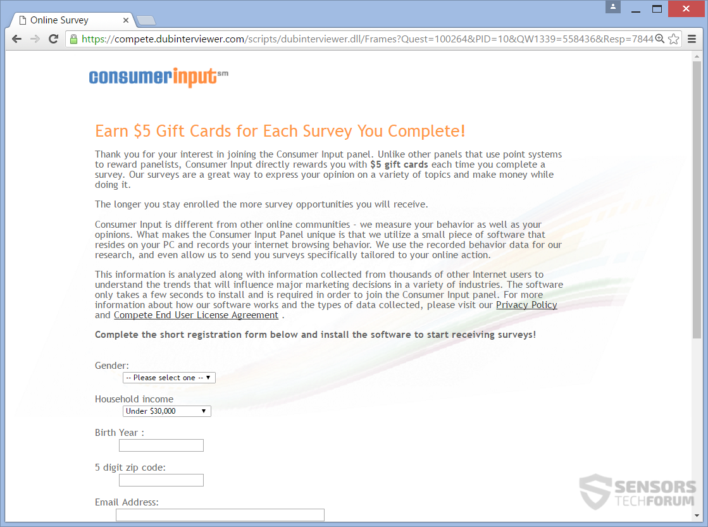 STF-consumerinput-com-consumer-input-com-online-survey