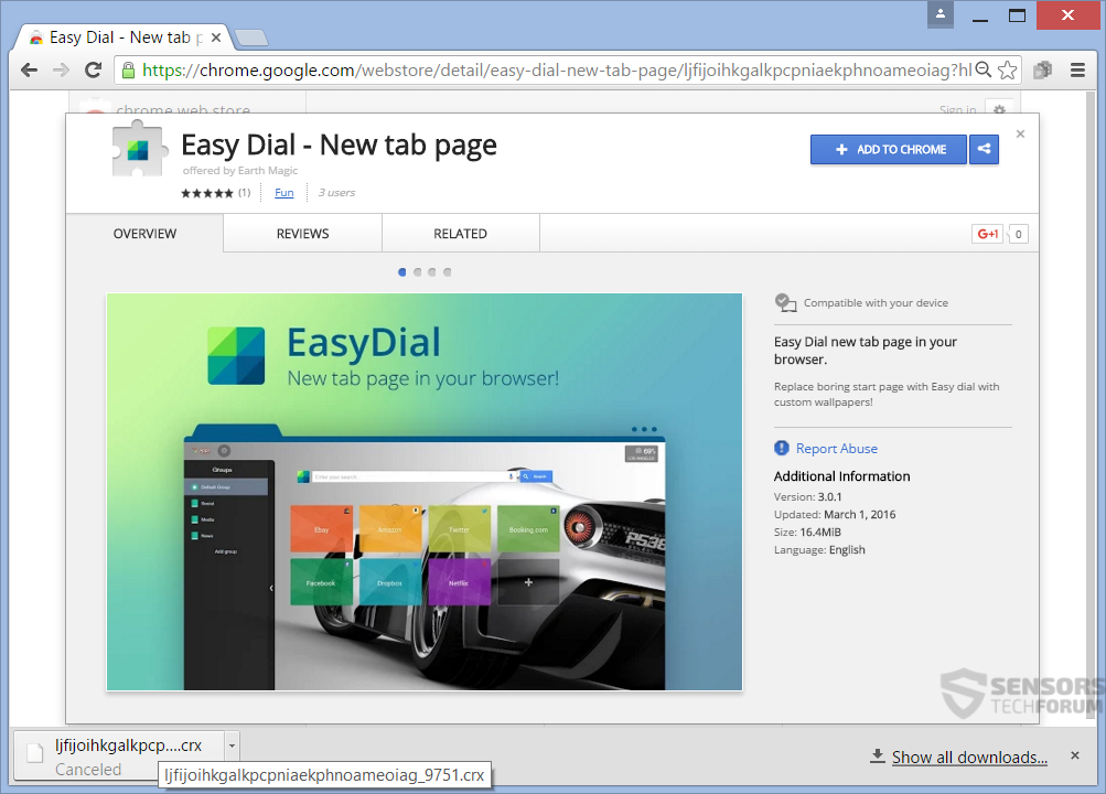 STF-easydialsearch-com-easy-dial-search-com-google-web-store