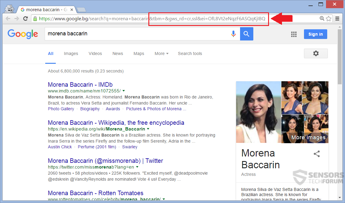 STF-hohosearch-com-hoho-ho-search-morena-baccarin-reflink
