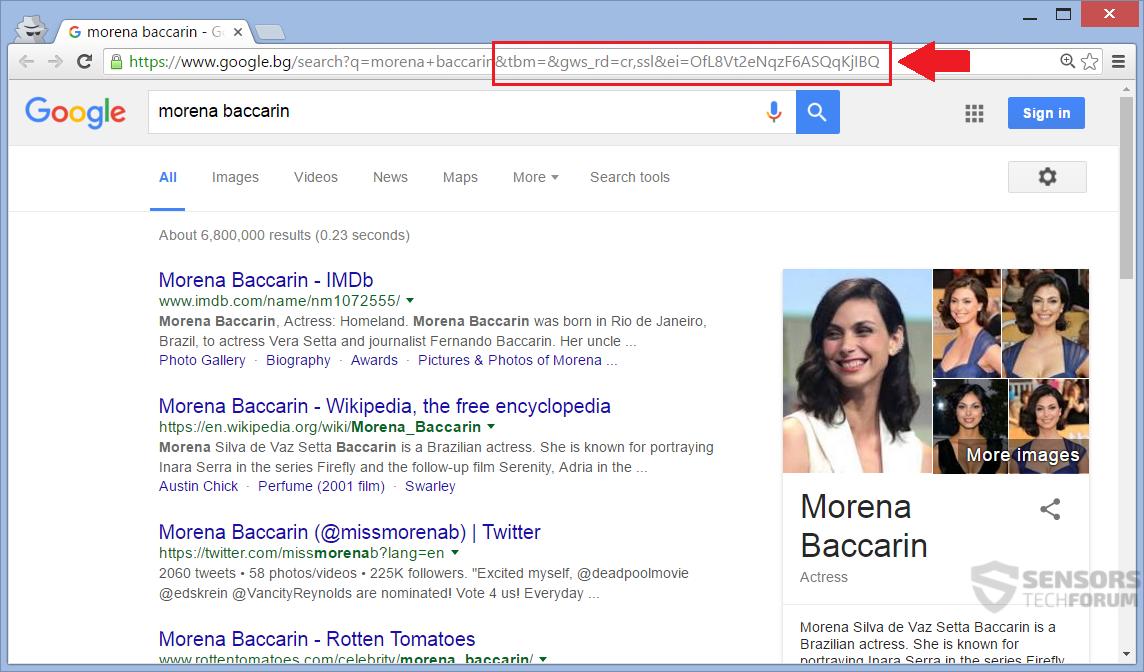 STF-hohosearch-com-hoho-ho-search-morena-baccarin-reflink