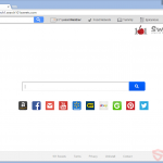 STF-search101sweets-search-101-sweets-hijack-search-page-main