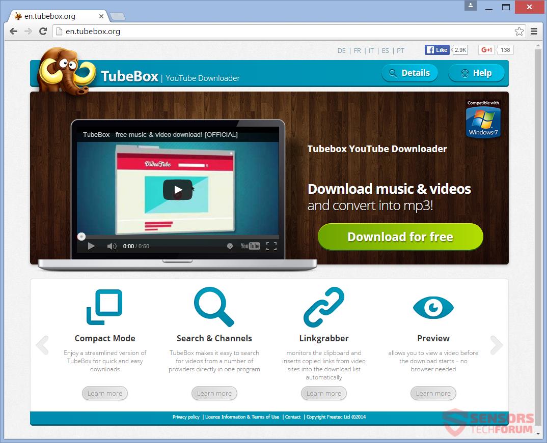 STF-tubebox-org-en-tube-box-org-main-page