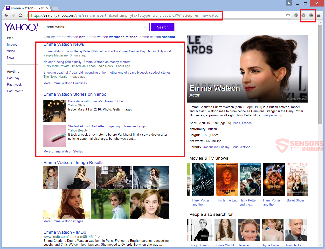 STF-wowmovix-gomovix-com-wow-movix-searchalgo-com-search-algo-emma-watson-search-results