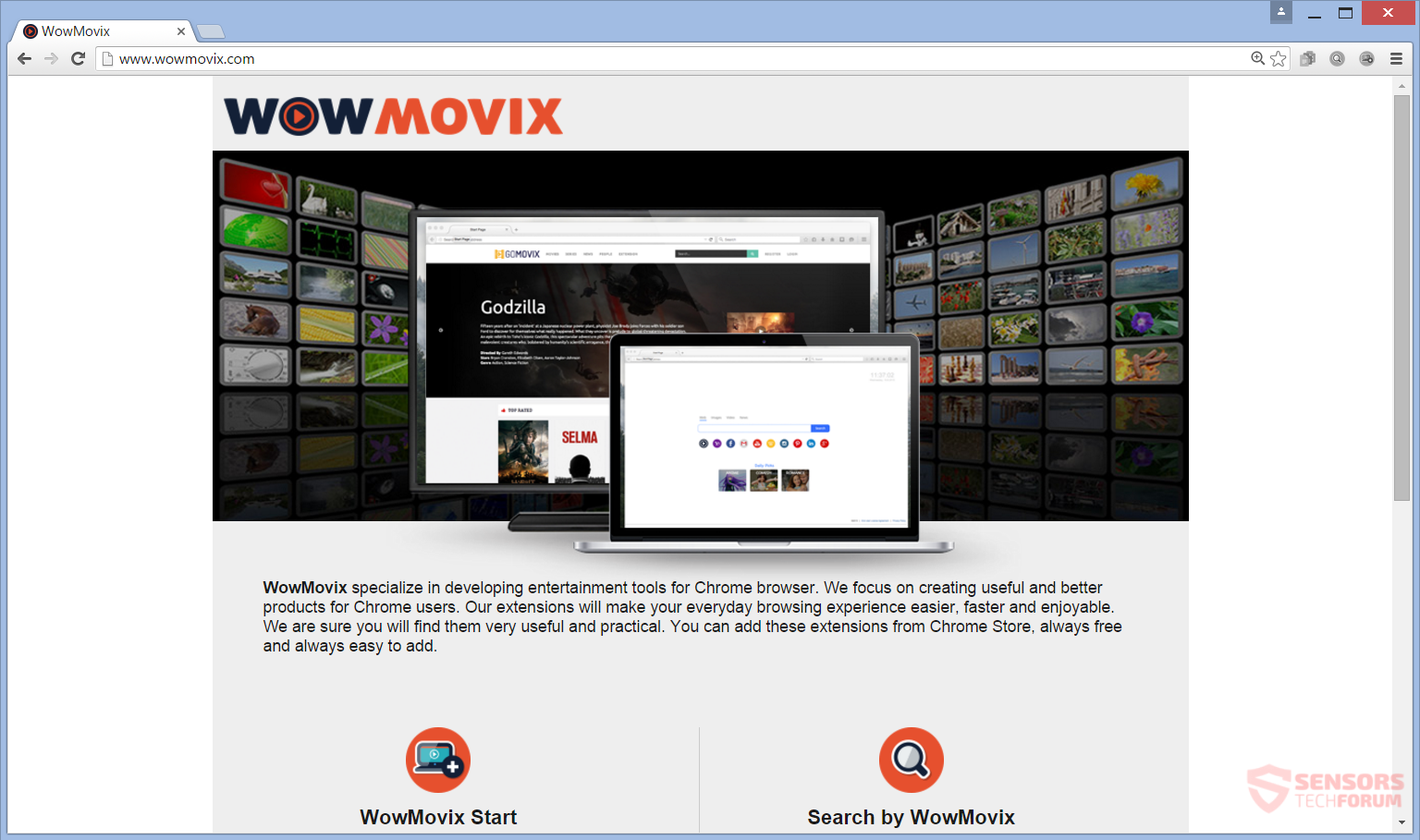 STF-wowmovix-gomovix-com-wow-movix-searchalgo-com-search-algo-main-site-hijacker
