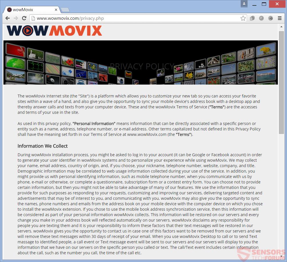STF-wowmovix-gomovix-com-wow-movix-searchalgo-com-search-algo-privacy-policy