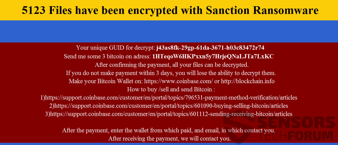 SensorsTechForum-sanction-ransomware-ransom-message-note