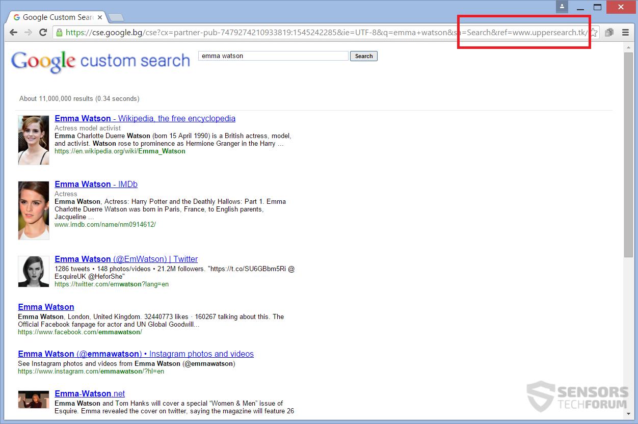 SensorsTechForum-uppersearch-tk-upper-search-tk-search-results-emma-watson-ref