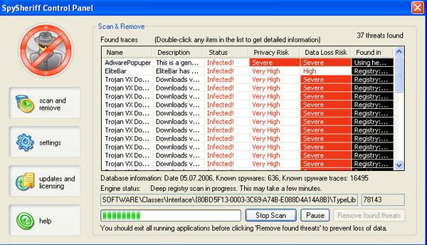 SpySheriff-control-panel-rogue-AV-program-stforum