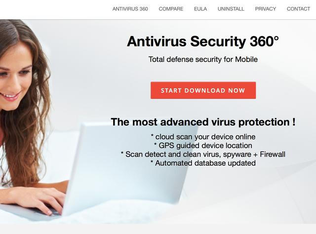 antivirus-security-360-rogue-software