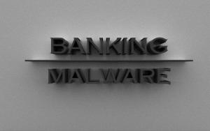 Panda banquero distribuye a través de macros en documentos de Word y EKS - Cómo, Foro de Tecnología y Seguridad PC | SensorsTechForum.com
