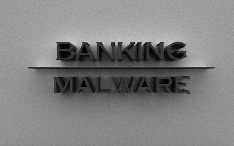 bancario-malware-stforum