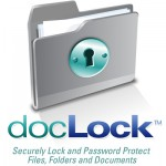 doclock-logo-sensorstechforum