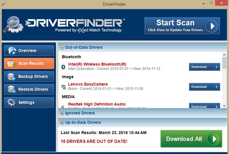 driverfinder-scanning-stforum