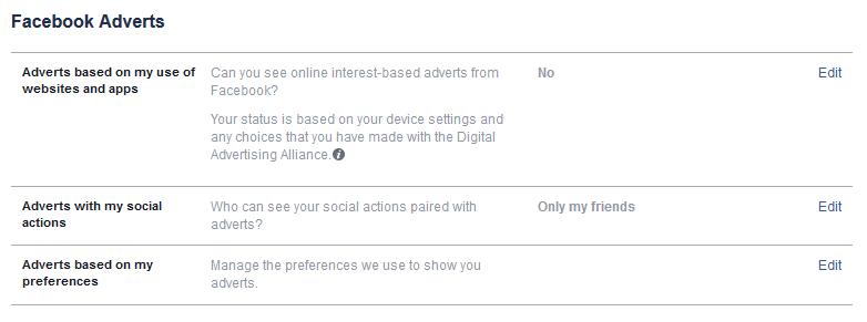 facebook-adverts-stforum