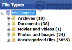 file-types-sensorstechforum