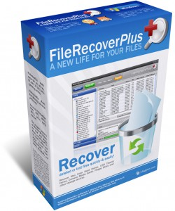filerecoverplus_126_marketing_migrate_5196-126