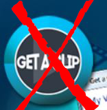 get-a-clip-main-logo
