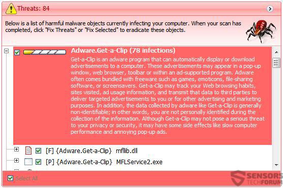 get-a-clip-threats-sensorstechforum