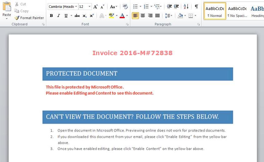 invoice-powerware-ransomware