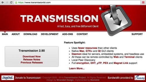 keranger-ransomware-transmission