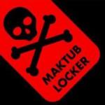 maktub-locker-logo-sensorstechfroum