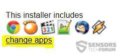 ninite-apps