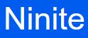 ninite-logo-sensorstechforum