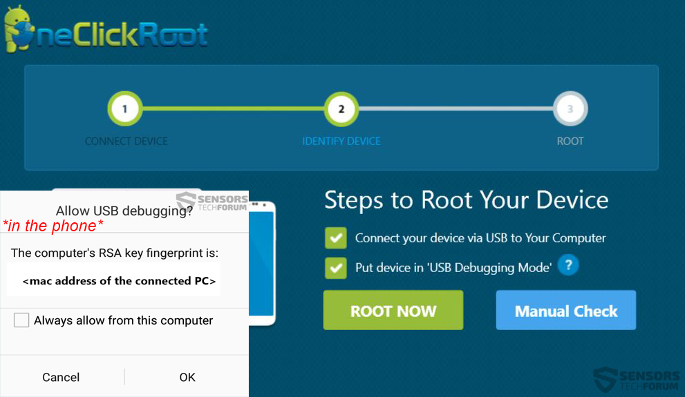 one-click-root-step2