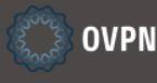 ovpn-sensrostechforum