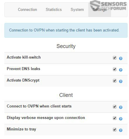 ovpn-settings-sensorstechforum