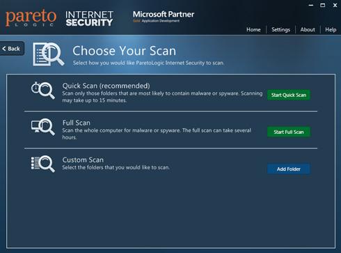 paretologic-internet-security-scan-stforum