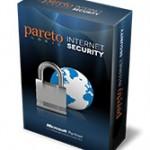 paretologic-internet-security-stforum