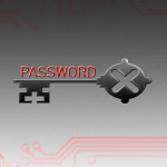password forza bruta-stforum