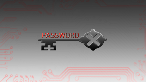 password-brute-force-stforum