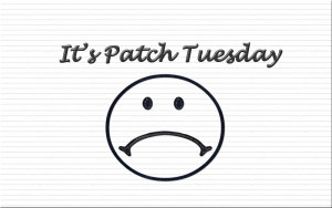 patch-tuesday-sad-face-stforum