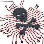 odcodc-ransomware-skull-art-acsii-master-boot-record-dropbox-unique